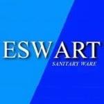 ESWART