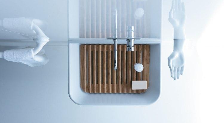 Esp bathrooms preston