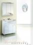 Мебель для ванны 100 см AQWELLA БАРСЕЛОНА 105 купить