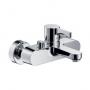 Смеситель для ванны HANSGROHE Metris S 31460000 купить