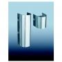 Полупьедестал из нержавеющей стали для писсуара IFO Public Steel 8570080 купить