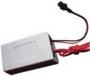 блок питания для электронной сантехники серии Kopfgescheit KG-PSU2 купить