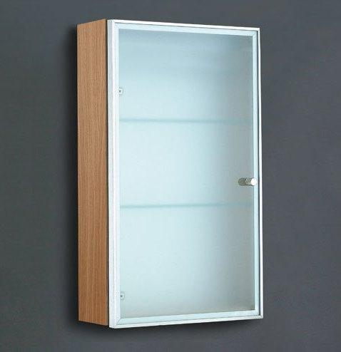 Шкаф настенный svedbergs forma 40 дуб 73403 - купить мебель .