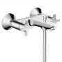 Cмеситель для ванны HANSGROHE Logis Classic 71240000 купить