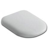 Крышка сиденье для унитаза IDEAL STANDARD Playa J492901 купить