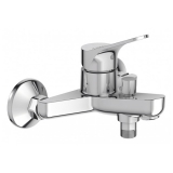 Cмеситель для ванны JACOB DELAFON Brive E75766-CP купить