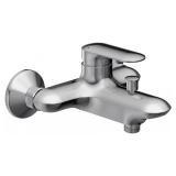 Cмеситель для ванны JACOB DELAFON Kumin E99460-CP купить