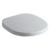 Крышка сиденье IDEAL STANDARD Connect стандарт E712801 купить