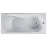 Ванна акриловая AM PM Bliss L A0 1800*800 мм W53A-180-080W-A купить
