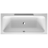 Ванна DURAVIT DuraStyle 1800*800 мм 700298 купить