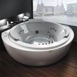 Ванна JACUZZI Nova Corner TOP 160*160 см купить