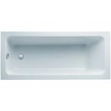 Ванна KERAMAG iCon 1700*750 650475000 купить