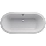 Ванна KERAMAG iCon 1800*850 650400000 купить