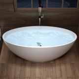 Ванна NS BATH  1500*750*570 мм NSB-1575 купить