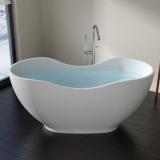 Ванна NS BATH  1660*790*710 мм NSB-16679 купить