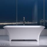 Ванна NS BATH  1700*800*590 мм NSB-1780 купить