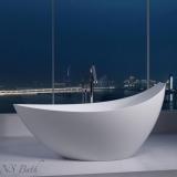 Ванна NS BATH  1760*840*840 мм NSB-17801 купить