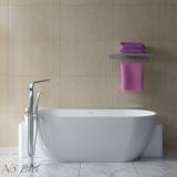 Ванна NS BATH  1800*750*540 мм NSB-18805 купить