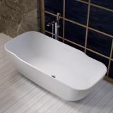 Ванна NS BATH  1800*800*570 мм NSB-1880 купить