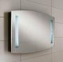 Зеркало BERLONI BAGNO 100 х 4 х 63 SQ410 купить