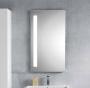 Зеркало BERLONI BAGNO 50 х 4 х 90 SQ411 купить