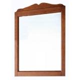 Зеркало BELBAGNO Novanta Ciliegio 860*1020 BB01S/ACA купить