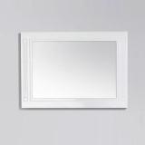Зеркало BELBAGNO Atria 1000*23*800 мм Bianco Modello ATRIA-SPC-1000-BM купить