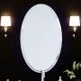 Зеркало CLARBERG Elegance 60*100*4 El.02.10 купить