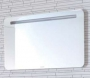 Зеркало DURAVIT PuraVida 1000 мм PV942208585 купить