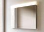 Зеркало DURAVIT DuraStyle 800 х 40 х 800 мм DS726800000 купить