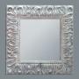 Зеркало DEVON&DEVON Mirrors 74 х 74 DKFLAMES купить