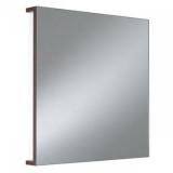 Зеркало IFO Twins 600х600х70 мм венге RK1251260040 купить