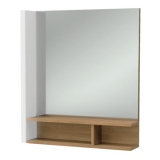 Зеркало JACOB DELAFON Terrace 60*68,5*13 см EB1180G-NF купить