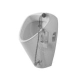 Писсуар сенсорный JIKA Golem Antivandal  8430700004831 купить