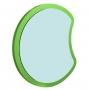 Зеркало LAUFEN Florakids 37,5*3 см зеленое 4.6161.2.003.472.1 купить