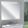 Зеркало с подсветкой ROCA Laks 100 ZRU9302809 купить