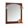 Зеркало ROCA America 85  ZRU9302793 купить