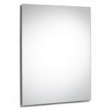 Зеркало ROCA Luna 85*90 812187000 купить