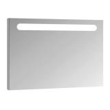 Зеркало RAVAK Chrome 800 мм X000000550 купить