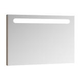 Зеркало RAVAK Chrome 600 каппучино X000000968 купить