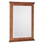 Зеркало VILLEROY&BOCH Hommage 560*740 85650000 купить