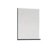 Зеркало VALENTE Balzo 550 мм Blz550.11 купить
