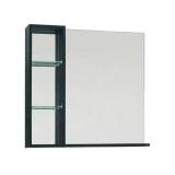 Зеркало VALENTE Balzo 850 мм Blz850.11-01 купить