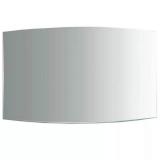 Зеркало VALENTE Inizio 1100*22*570 мм In1100.11 купить