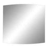 Зеркало VALENTE Inizio 500*22*570 мм In500.11 купить