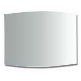 Зеркало VALENTE Inizio 700*22*570 мм In700.11 купить