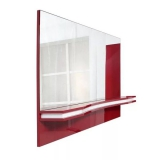 Зеркало VALENTE Tagliare 1200*188*902 мм Т5.11 02 купить