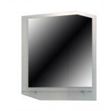 Зеркало VALENTE Bizzarro 650*136*780 мм Bzr650.11 купить