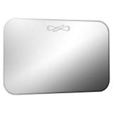 Зеркало VALENTE Musa 900*29,5*600 мм Ms900.11 03 купить