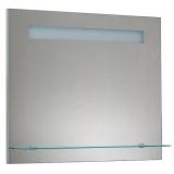 Зеркало VALENTE Severita 1000*149*800 мм S23.003 купить